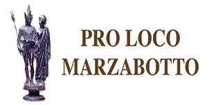 00_ProLoco