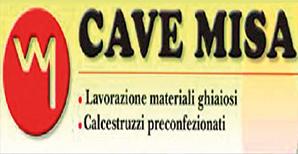 00_cavemisa