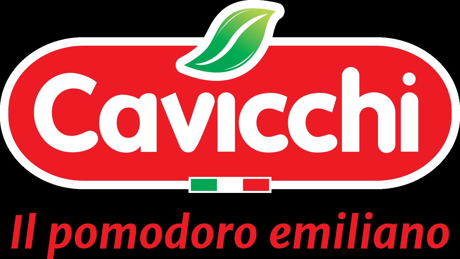 Logo_Cavicchi_payoff