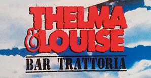 00-thelmalouise