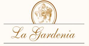 00_gardenia
