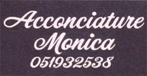 00_monica