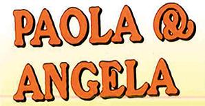 00_paolaangela