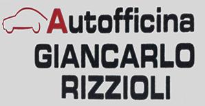 00_rizzioli