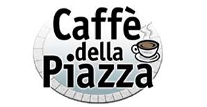 caffè della piazza