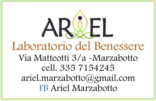 Ariel logo x Marzanotte 2019 jpg