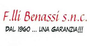 F.LLI BENASSI