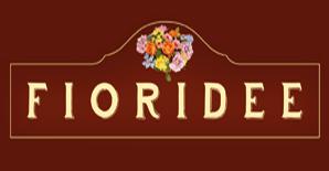 Fioridee