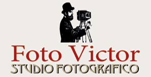 Foto Victor