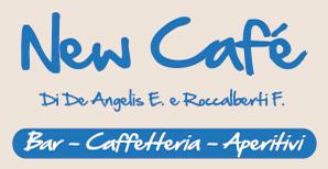 New cafe_Bar-Vergato