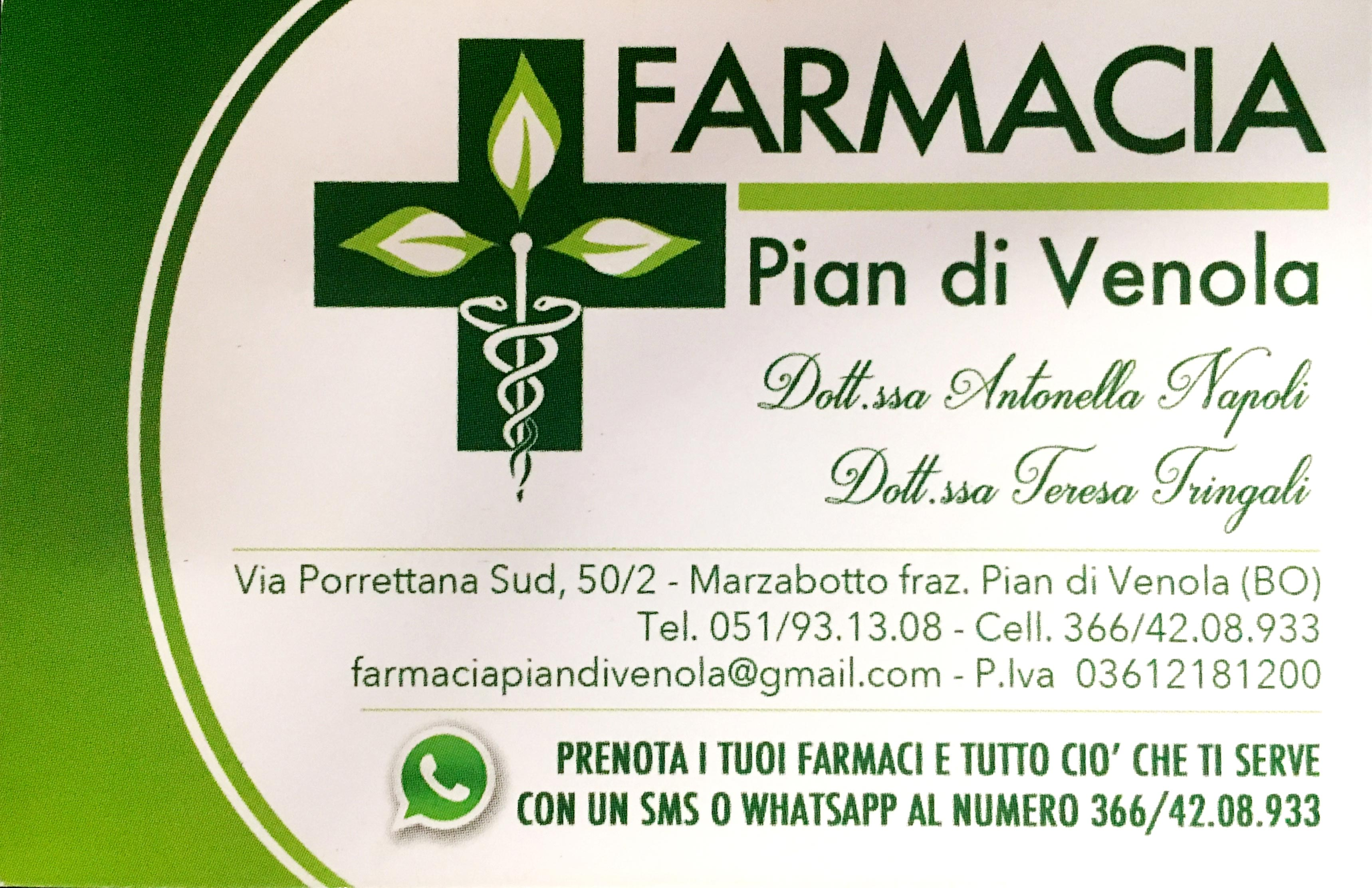 PDV-Farmacia
