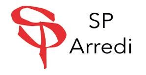 SP Arredi